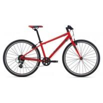 """Велосипед 26""""  Giant ARX 26 Pure Red / Black"""