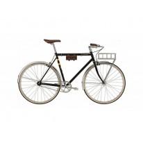 Велосипед городской Felt York