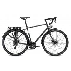 Туринговый велосипед FUJI TOURING LTD - 2021