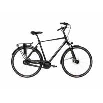 Велосипед Multicycle Noble IGH Gents Shimano Nexus 8 2021