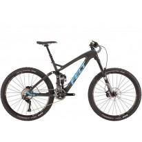 """Горный велосипед 27.5"""" Felt  DECREE 2 Matte TeXtreme 18"""" M"""