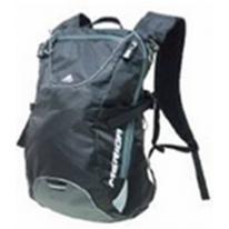 Merida Backpack Fifteen II 15 Л Black, Grey