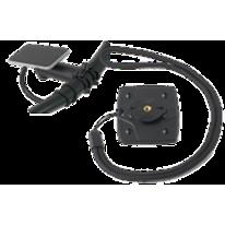 Адаптер Merida Bracket Device Adapter