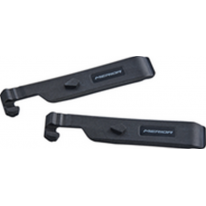 Merida Tool/Set of 2 Tire Lever Black