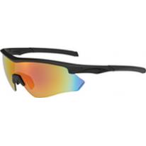 Окуляри Merida Sunglasses/Sport чорний