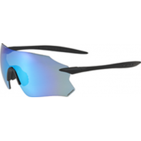 Окуляри Merida Frameless Black Blue Flash