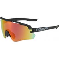 Окуляри Merida Sunglasses/Race чорний, Grey