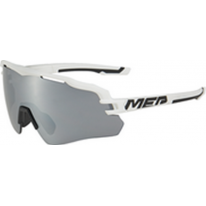 Окуляри MERIDA Sunglasses Race white/grey