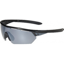 Окуляри Merida Sunglasses/Sport чорний, Grey