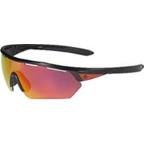 Окуляри Merida Sunglasses/Sport чорний, Red