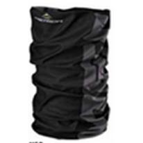 Баф Merida Multifunctional Headwear/MER Onesize/Black, Grey