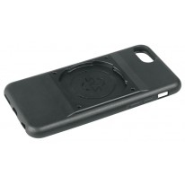 Тримач для смартфона SKS COMPIT Cover iPhone X
