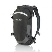 Рюкзак XLC BA-S83 15L черно-серый