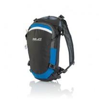 Рюкзак XLC BA-S83 15L черно-синий