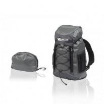 Рюкзак XLC BA-W23 22L черно-серый