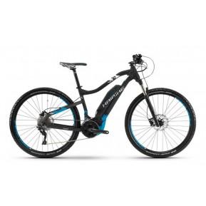 "Электровелосипед 29"" Haibike SDURO HardNine 5.0 - 2018 Фото №1"