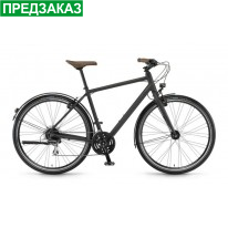 "Велосипед Winora Flitzer men 28"", 2021"