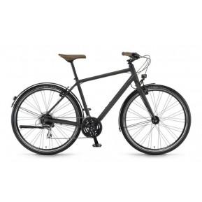 """Велосипед Winora Flitzer men 28"""", 2021 Фото №1"""