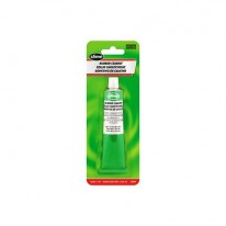 Герметик  для покрышек Slime, 30мл