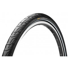 Покрышка Continental CITYRIDE II 700*47 PunctureProtection black sale