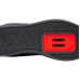 Кроссовки Fiveten DISTRICT CLIP (BLACK) - UK Size 7.0-12