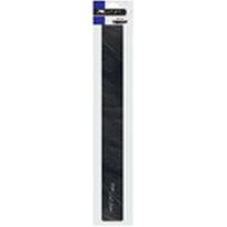Стикер FORCE защитный на раму длинный, carbon