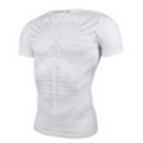 Термофутболка Force SWELTER short sleeves wh.S-M, L-XL