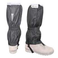 Защита для обуви FORCE SKI RIPSTOP black