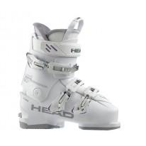 Ботинки горнолыжные HEAD 18 606235 CUBE 3 60 W WHITE 23,0