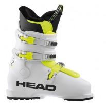 Ботинки горнолыжные HEAD 19 607272 Z 3 WHITE 24,0
