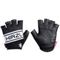 Велоперчатки HIRZL GRIPPP COMFORT SF