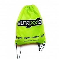 Nutrixxion Сумка-рюкзак