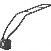 Багажник з кріпленням Bobike 1P mounting bracket (Exclusive maxi and tour & ONE)