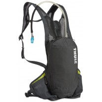 Велосипедный рюкзак Thule Vital 3L DH Hydration Backpack - Moroccan Blue