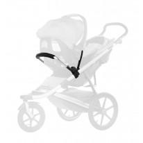 Адаптер для автомобильного кресла Thule Glide1/Urban Glide1/Urban Glide2 Car Seat Adapter
