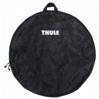 Чехол для колес Thule Wheel Bag XL