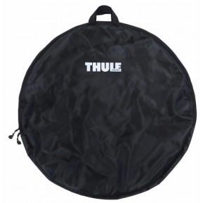 Чохол для коліс Thule Wheel Bag XL Фото №1