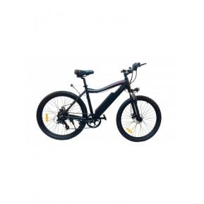 """Электровелосипед Kelb.Bike E-1912NS 26"""" 250W, 36V -2021 Фото №1"""