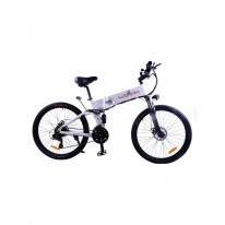 "Электровелосипед Kelb.Bike E-1911NS 26"" 350W, 48V"