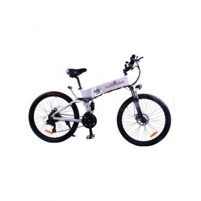 """Электровелосипед Kelb.Bike E-1911NS 26"""" 350W, 48V Фото №1"""
