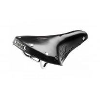 Седло BROOKS B17S Standard IMPERIAL Black