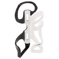 Держатель  фляги Cannondale NYLON SSL (под левую руку) черный/белый