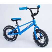 Беговел  Kiddimoto BMX1 blue