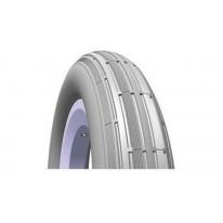 Покрышка 200 х 50 (50x094) MITAS (RUBENA) JUMBO V20 Pre Classic серый