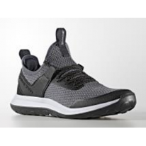 Кроссовки Fiveten ACESS KNIT (DARK GREY) - UK Size 7.0-9