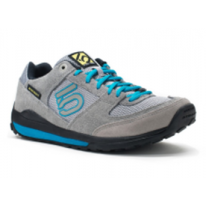 Кроссовки Fiveten AESCENT (GREY/BLUE) - UK Size 7.0-11