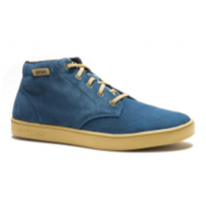 Кроссовки Fiveten DIRTBAG MID (RICH BLUE/KHAKI) - UK Size 7.0-10