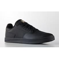 Кроссовки Fiveten DISTRICT (BLACK) - UK Size 6.0-10