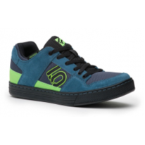 Кроссовки Fiveten FREERIDER (BLANCH BLUE) UK Size 6.5-8.0