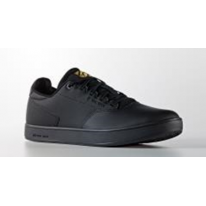 Кроссовки Fiveten DISTRICT CLIP (BLACK) - UK Size 7.0-12